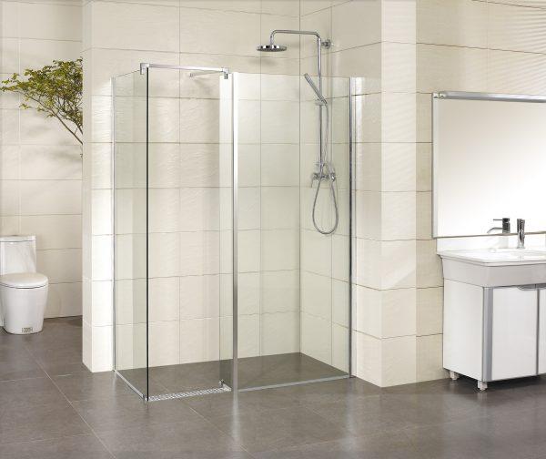 Amazoncom frameless mirror Home amp Kitchen