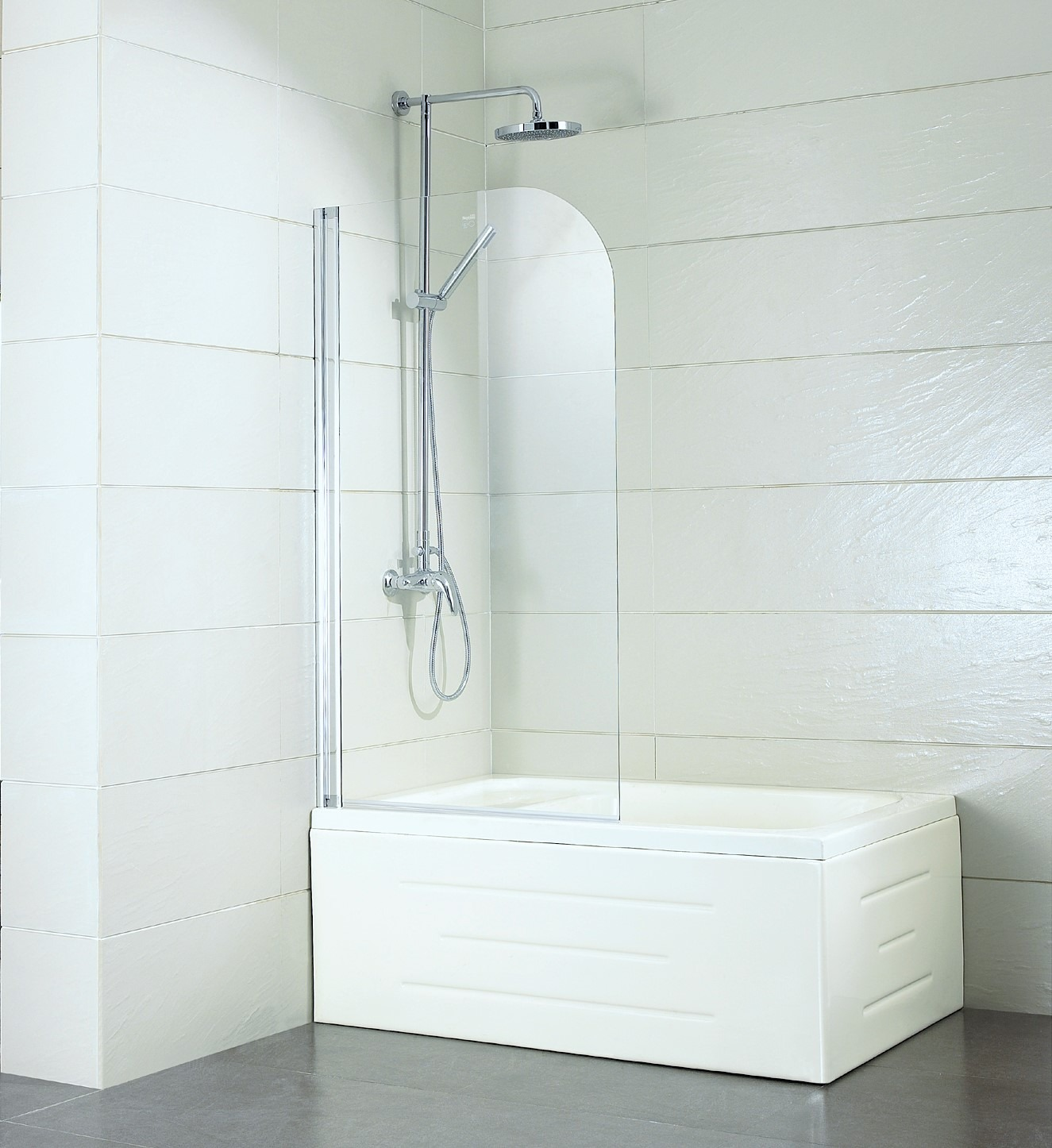 bath screens pipers pipers international shower screens bath screens pipers pipers international shower screens splashbacks wardrobes bathroom ware