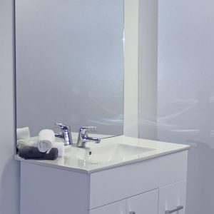 Bathroom Mirror 1200 X 900 mirrors pipers - pipers international - shower screens