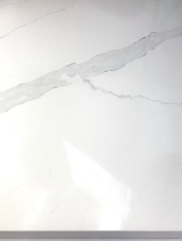 Kitchen Tops Stone Countertops Granite Benchtops Veinato-820