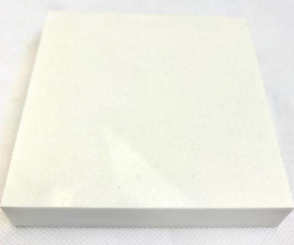 Kitchen Tops Stone Countertops Granite Benchtops Snow White 600